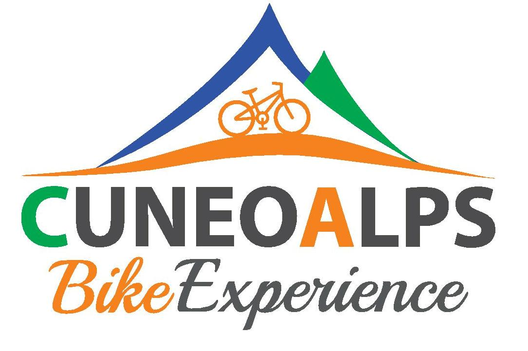 CuneoAlps Bike Experience